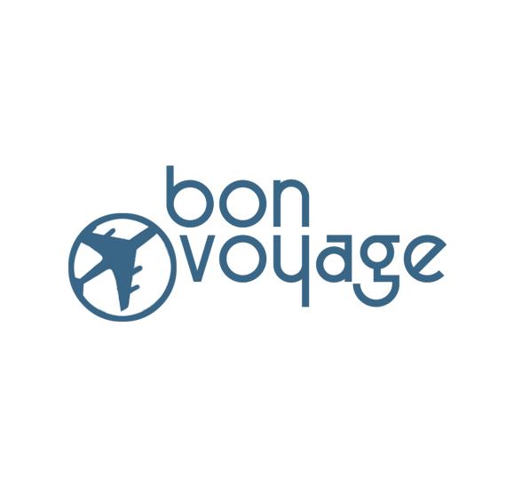 BonVoyage.jpg