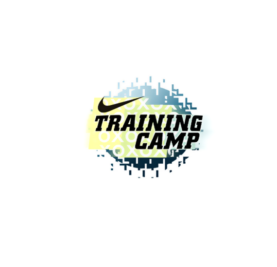 training camp.jpg
