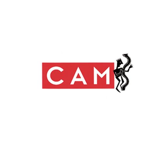 CAM_.jpg
