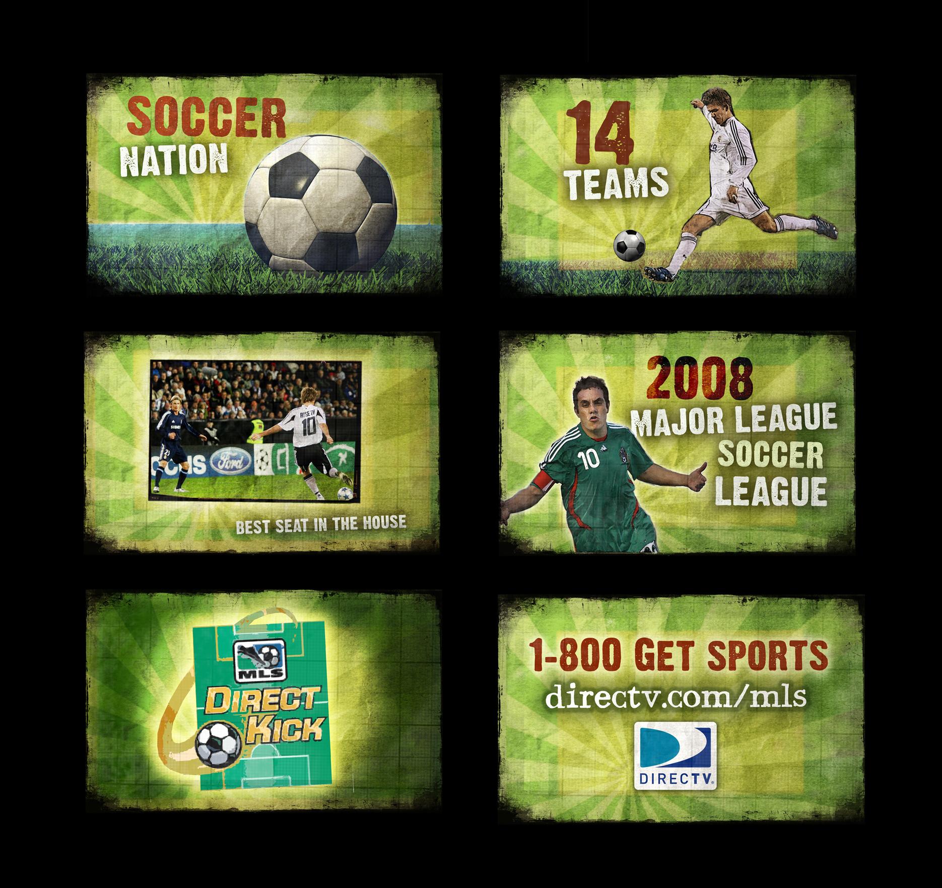 MLS_Boards1a.jpg