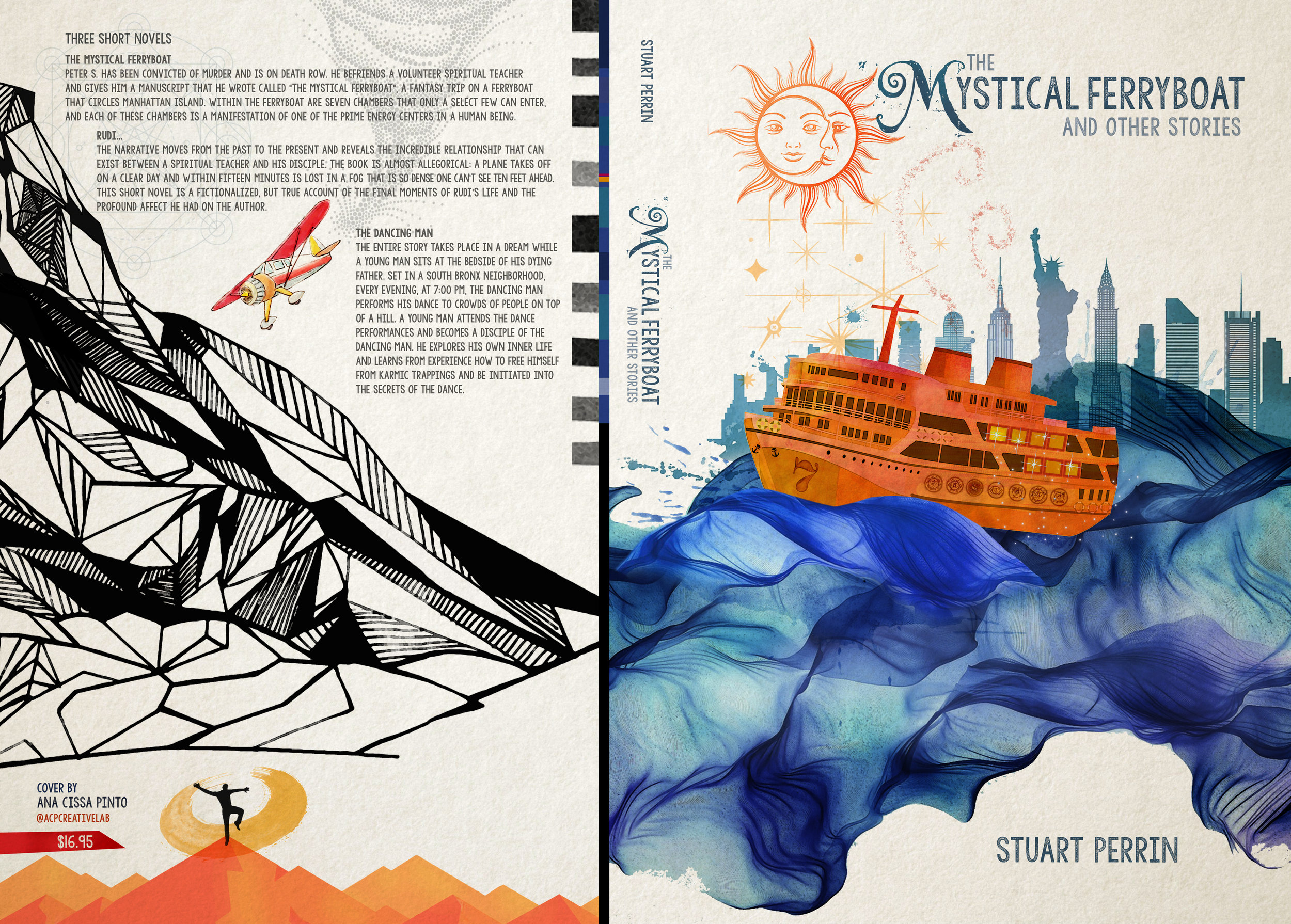 THE MYSTICAL FERRY BOAT_FINAL october 18.jpg
