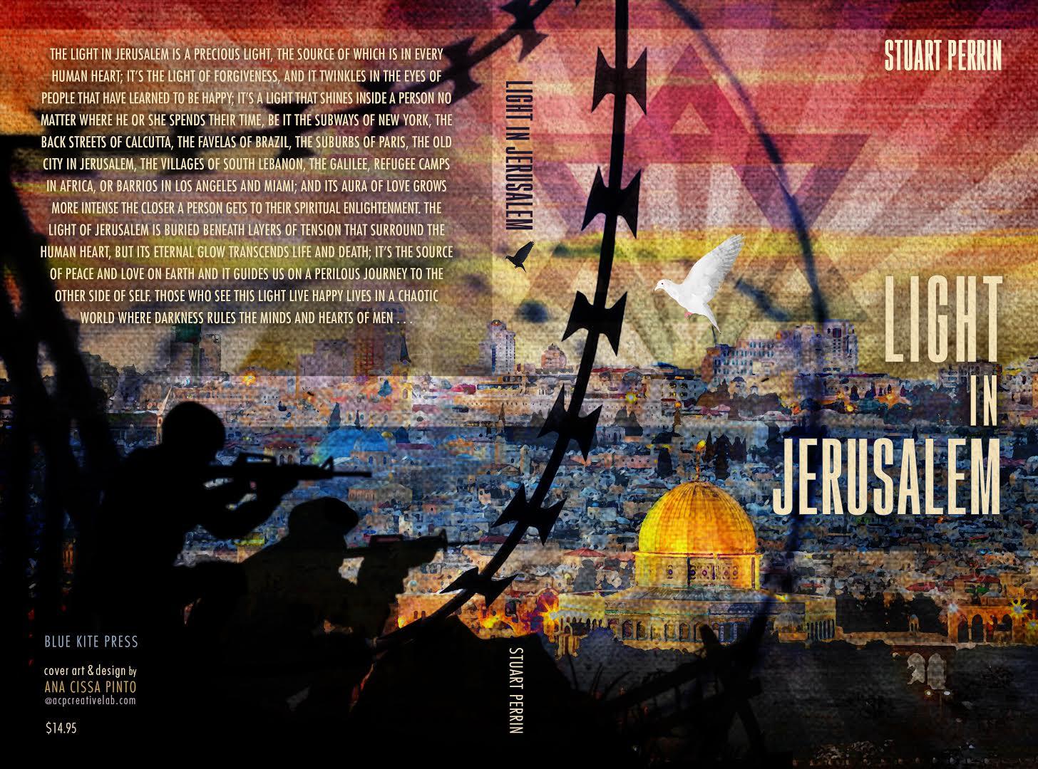 light in jerusalem.jpg