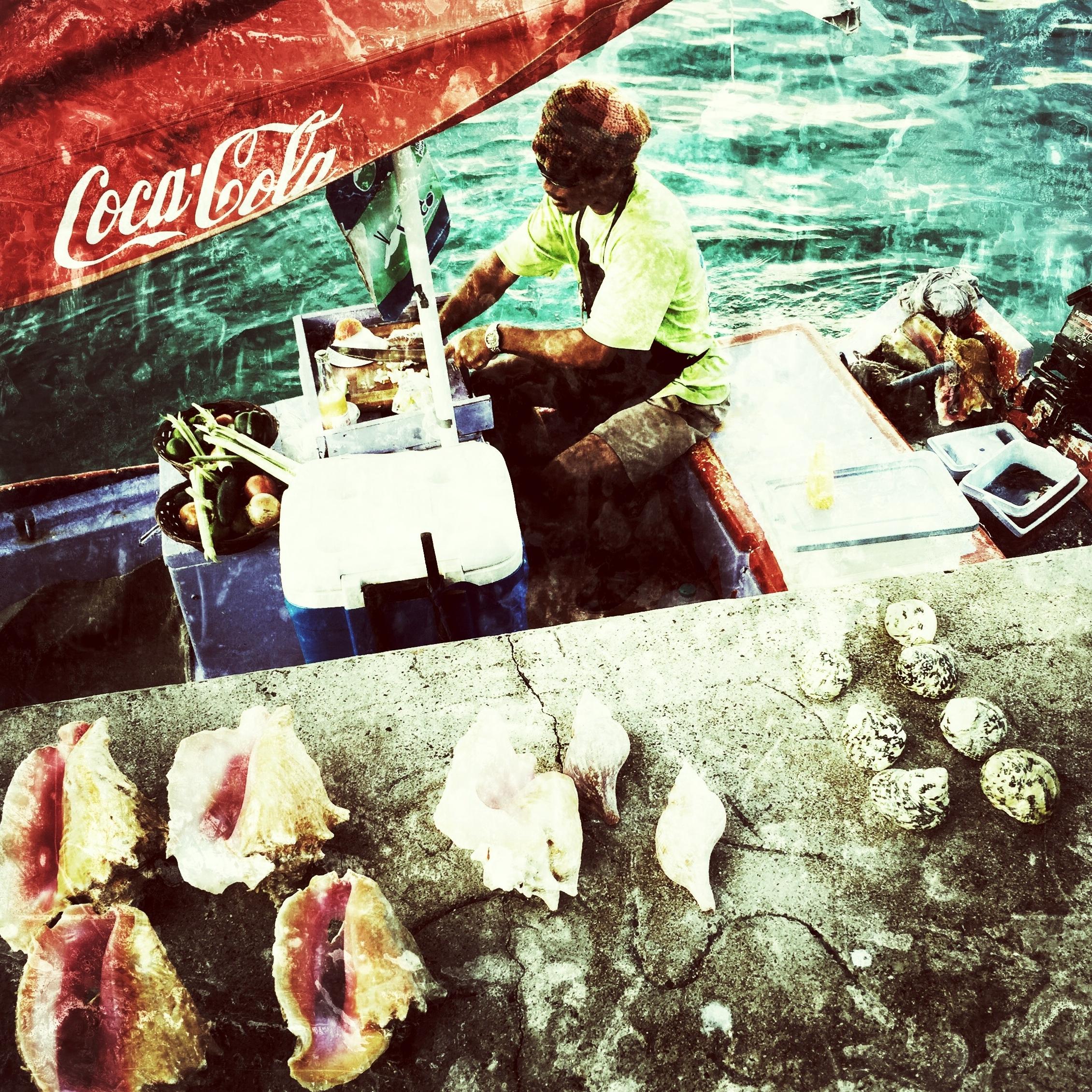 Bahamas | 2014