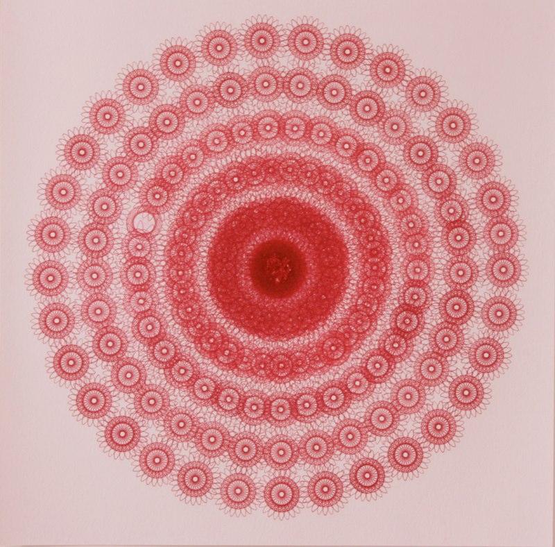 Target (Red)