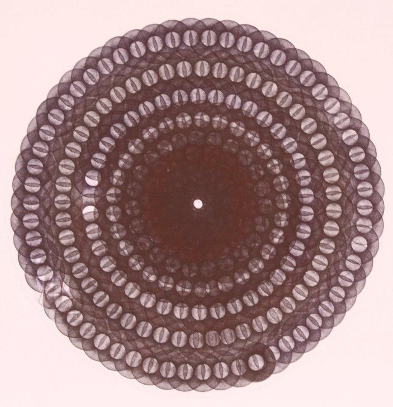 Target (Black)