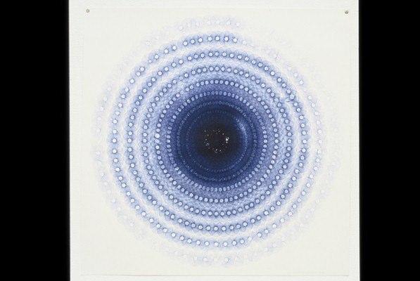 Blue Circle, 630 Minutes