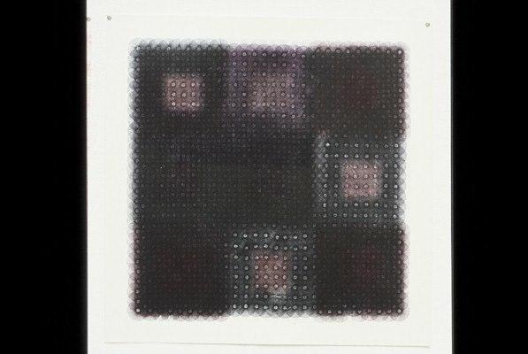 Black Squares, 711 Minutes