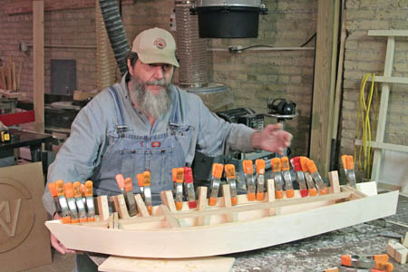 george-wurtzel-builds-a-boat-for-maire-kents-ashes-4.jpg