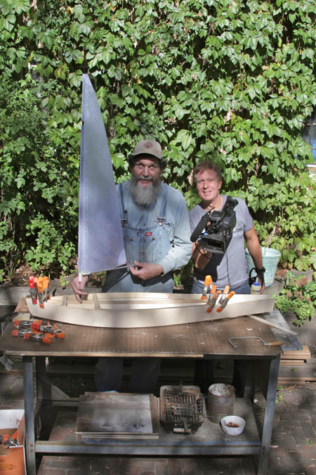 george-wurtzel-builds-a-boat-for-maire-kents-ashes-5.jpg