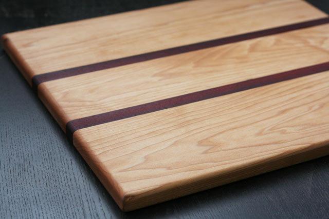 hard-maple-cutting-board-by-meredith-larson.jpg