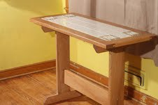 red-oak-trestle-table-by-amanda-taylor.jpg