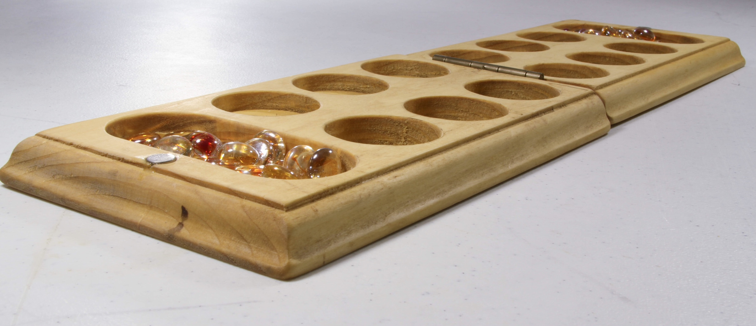 mancala-game-for-miracles-for-mitch.jpg