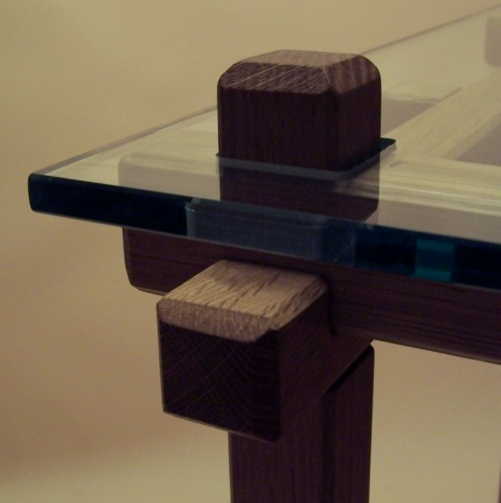 george-wurtzel-oak-puzzle-table-with-glass-top-joint-detail.jpg