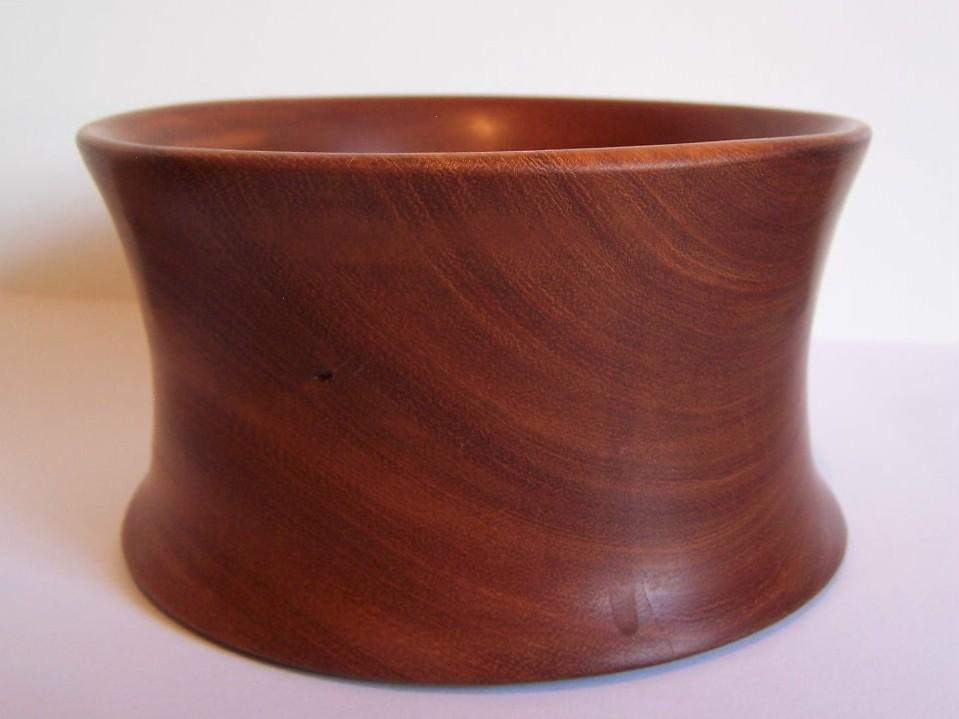 osage-orange-bowl-side-view.jpg