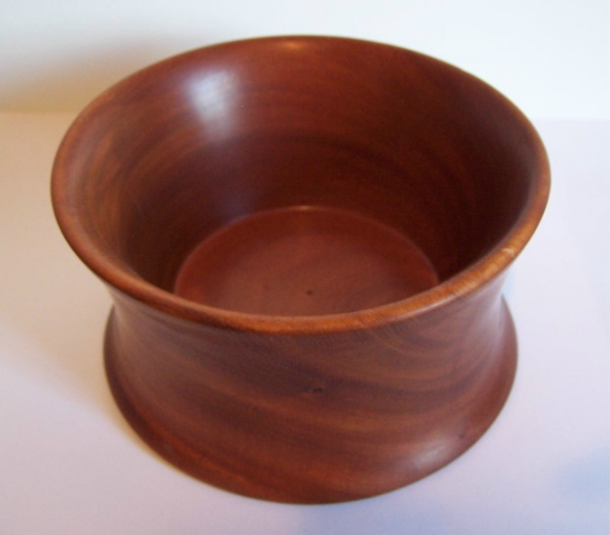 osage-orange-bowl-2-and-3-quarters-of-an-inch-tall-by-5-and-1-quarter-across.jpg