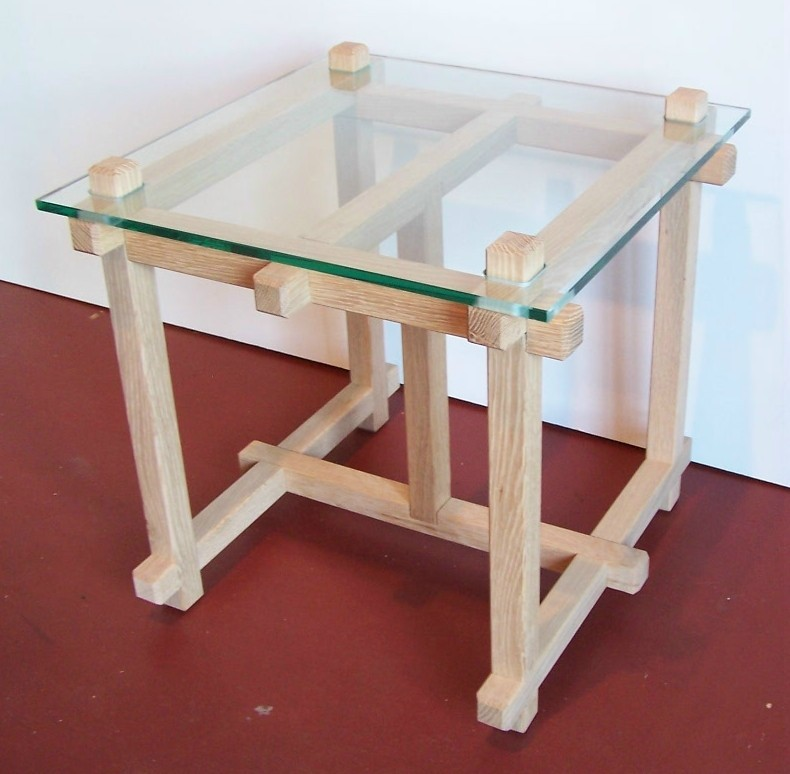 occasional-arts-and-crafts-style-puzzle-table-18-by-18-by-18.jpg