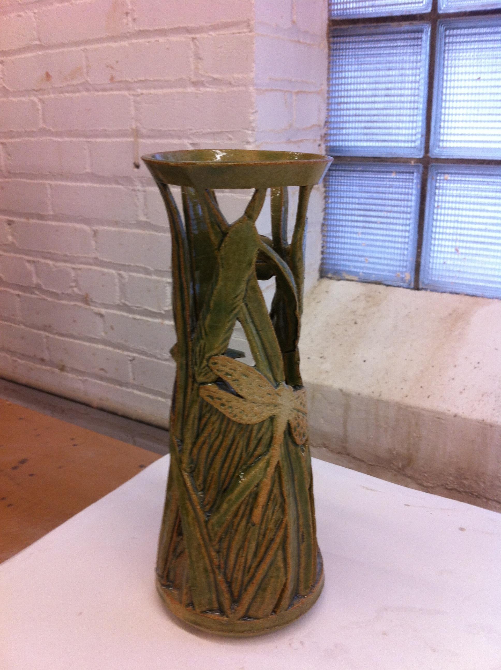 marsh-vase.jpg