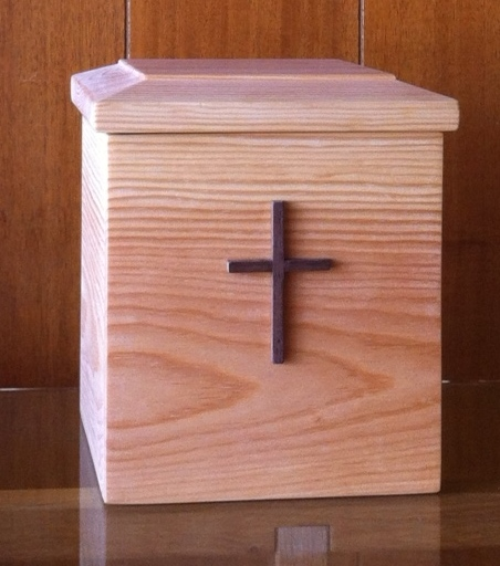Cremation Urn for your loved one's ashes