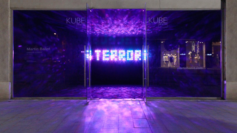 terrorerror1.jpg