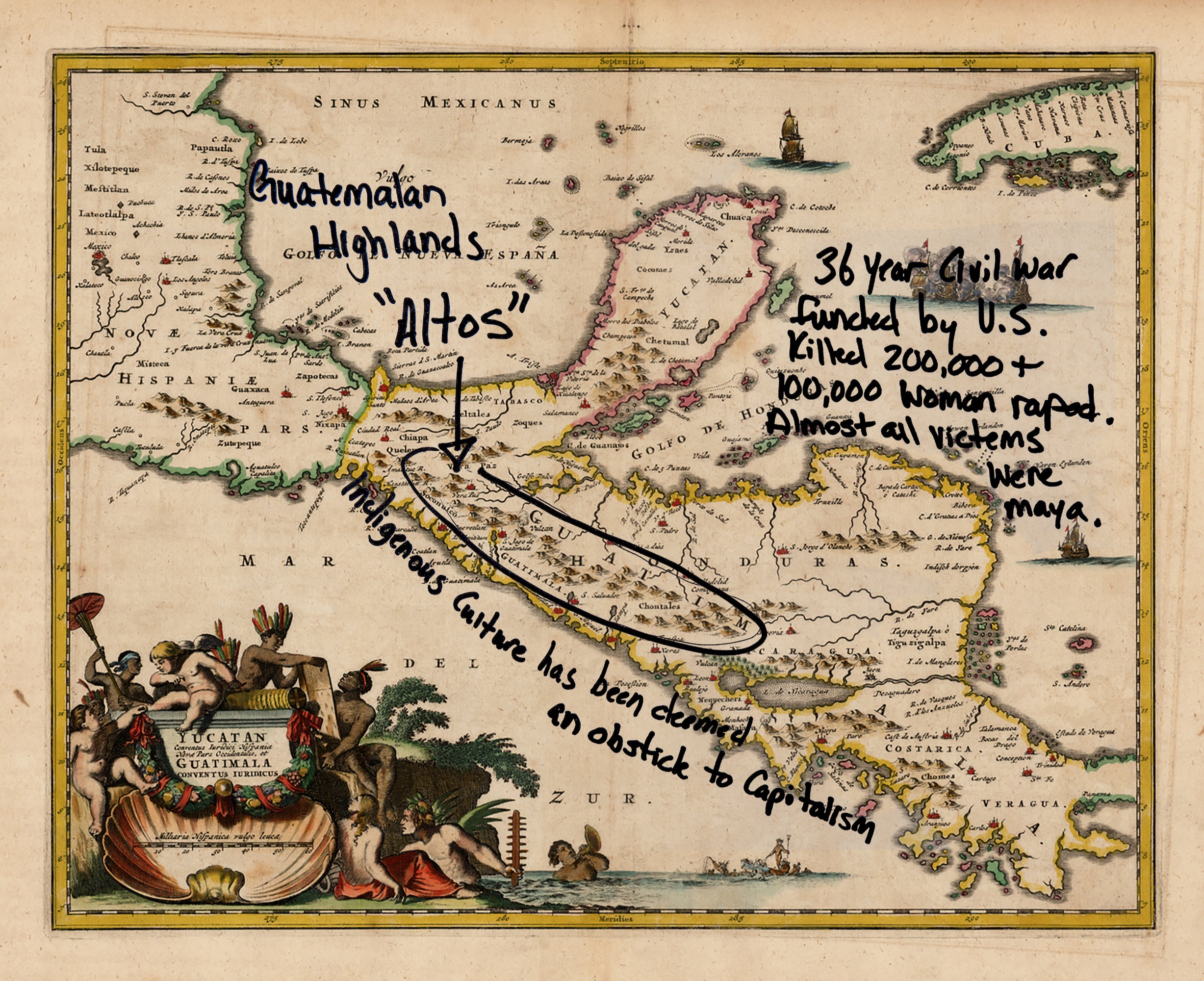 maya+map+done.jpg