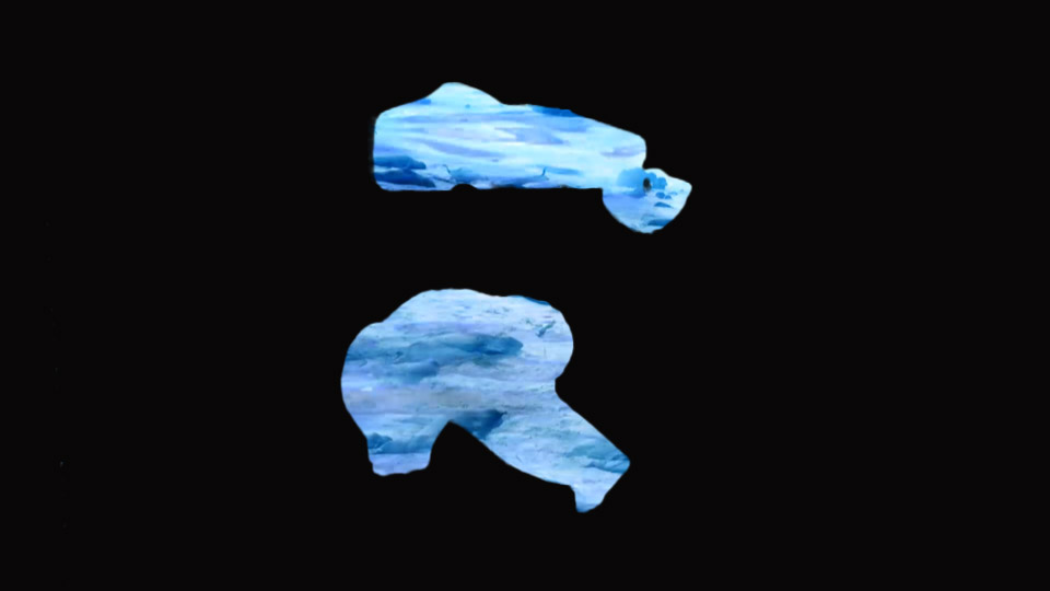 Water Elemental Creature.jpg