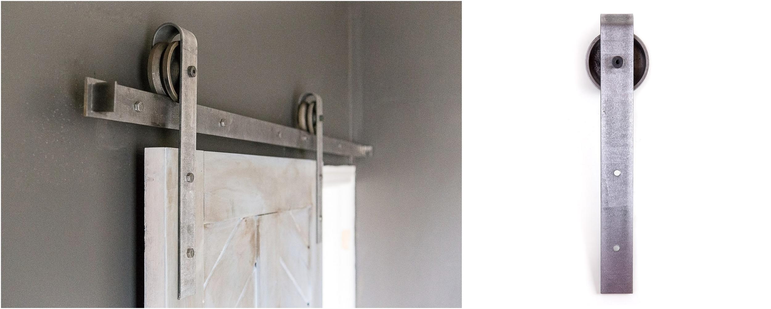 Classic2_Steel_Door--3.jpg
