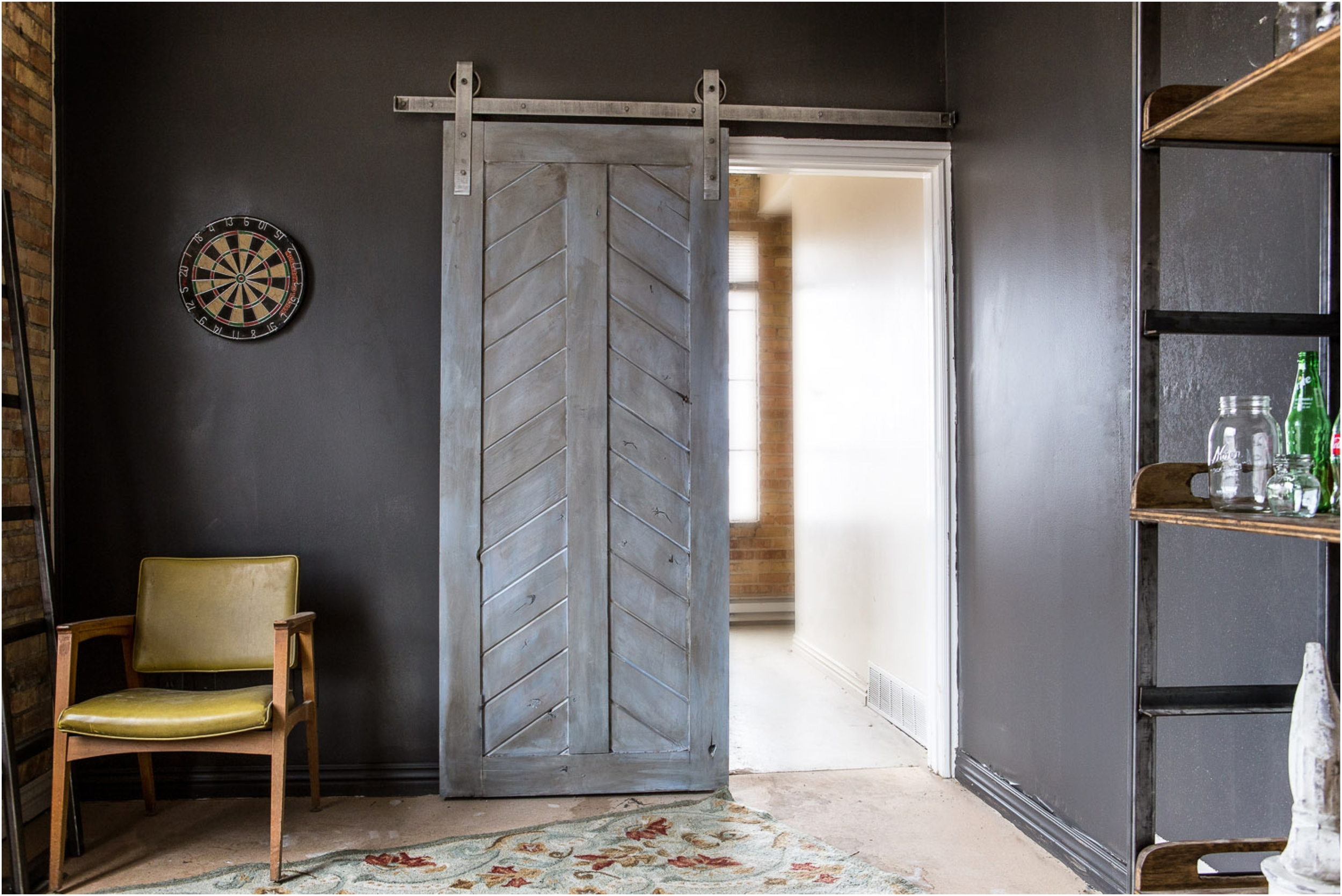 Classic2_Steel_Door-.jpg