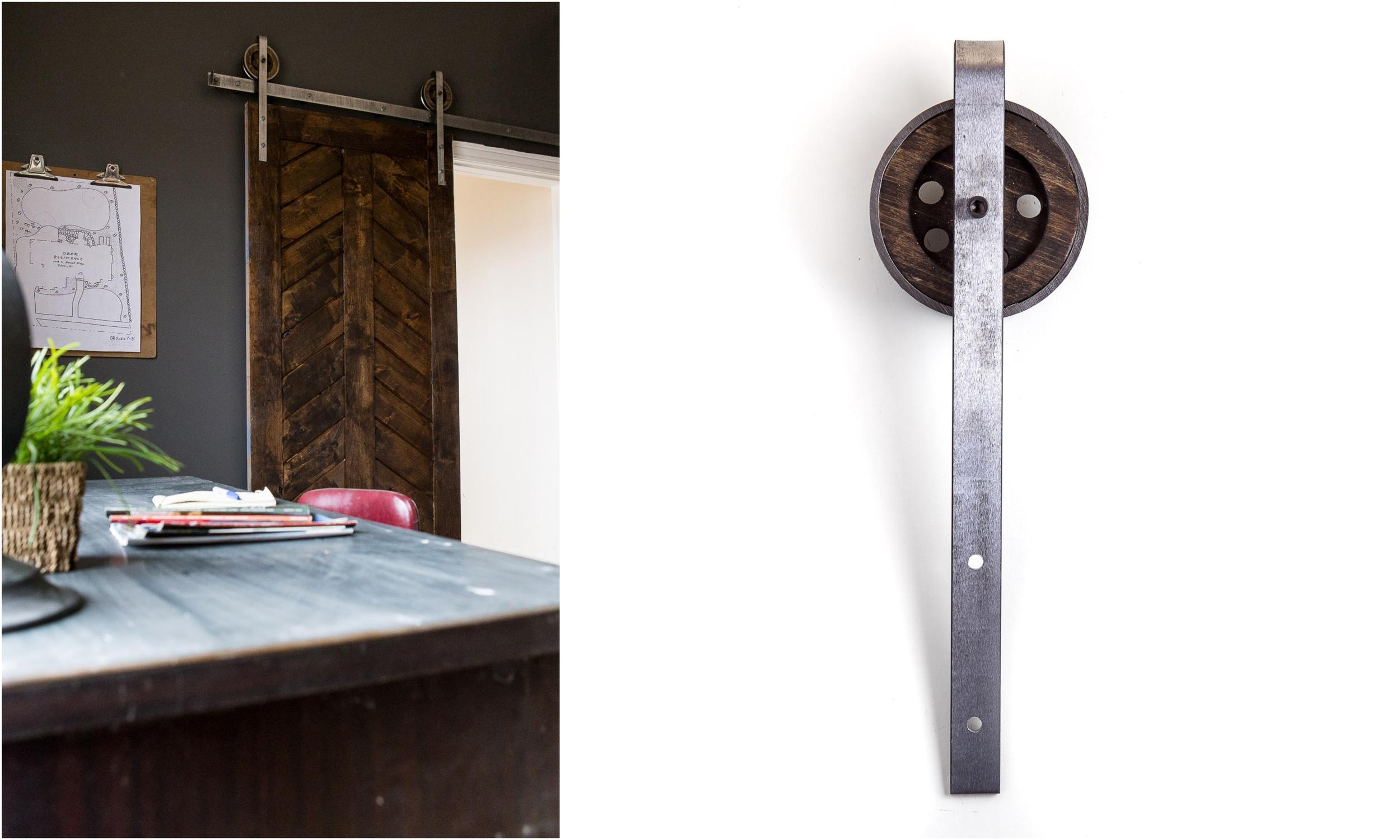 WoodRoundSpoke_Steel_Door-1194.jpg