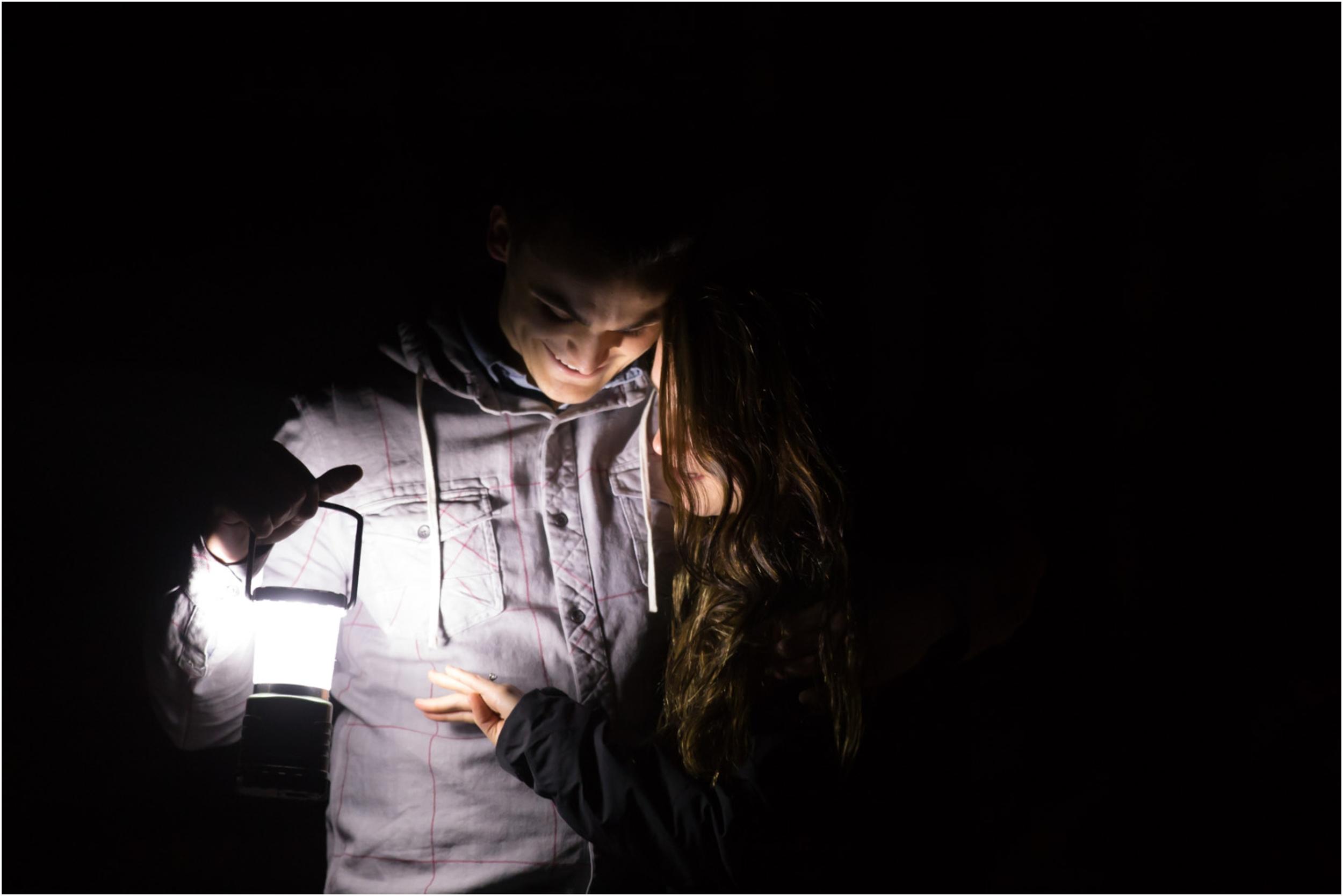 Erika&Ben_Proposal-2.jpg