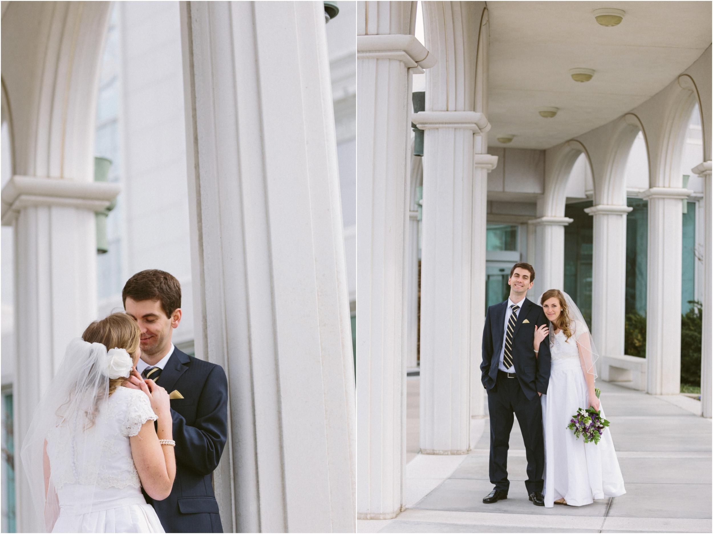Martins_Wedding_018.jpg