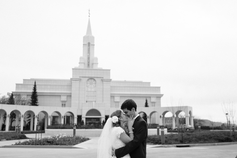 Martins_Wedding_024.jpg