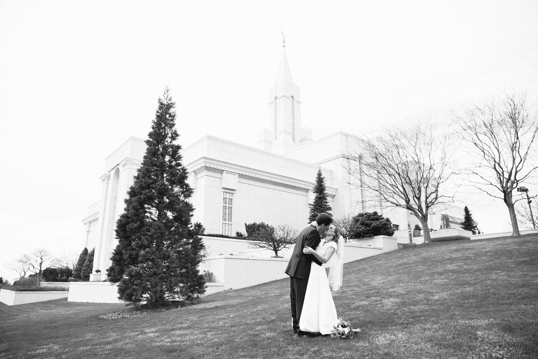 Martins_Wedding_011.jpg