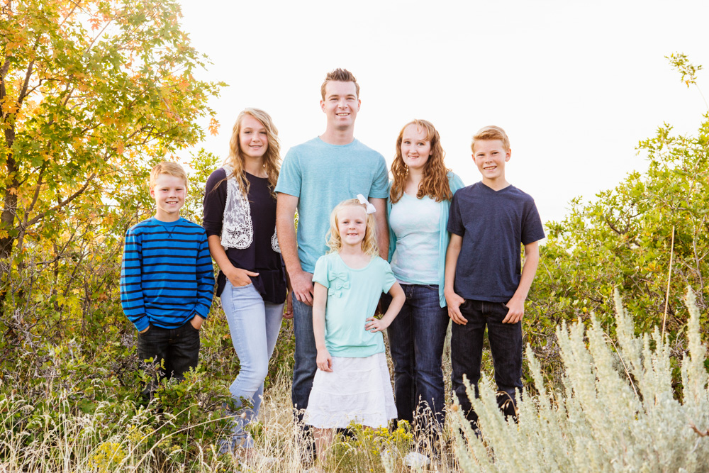 Adams Family_008.jpg