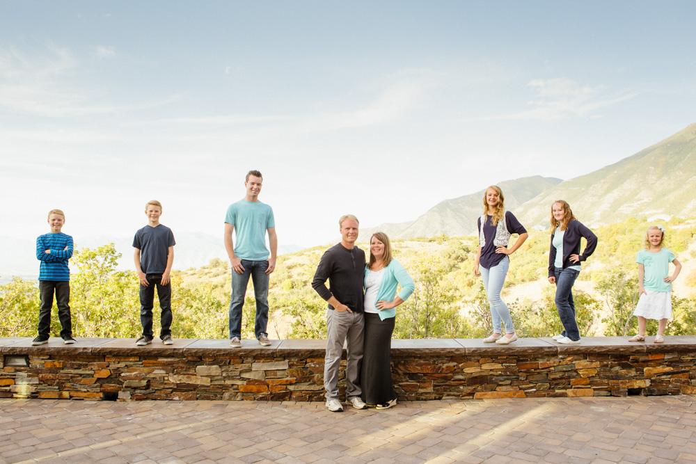 Adams Family_003.jpg