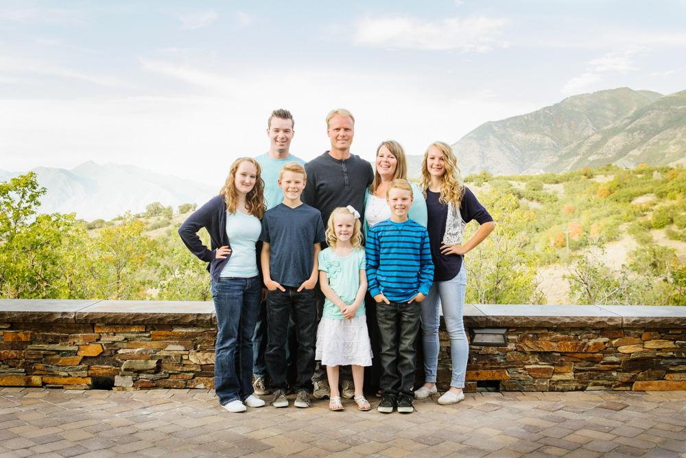 Adams Family_001.jpg