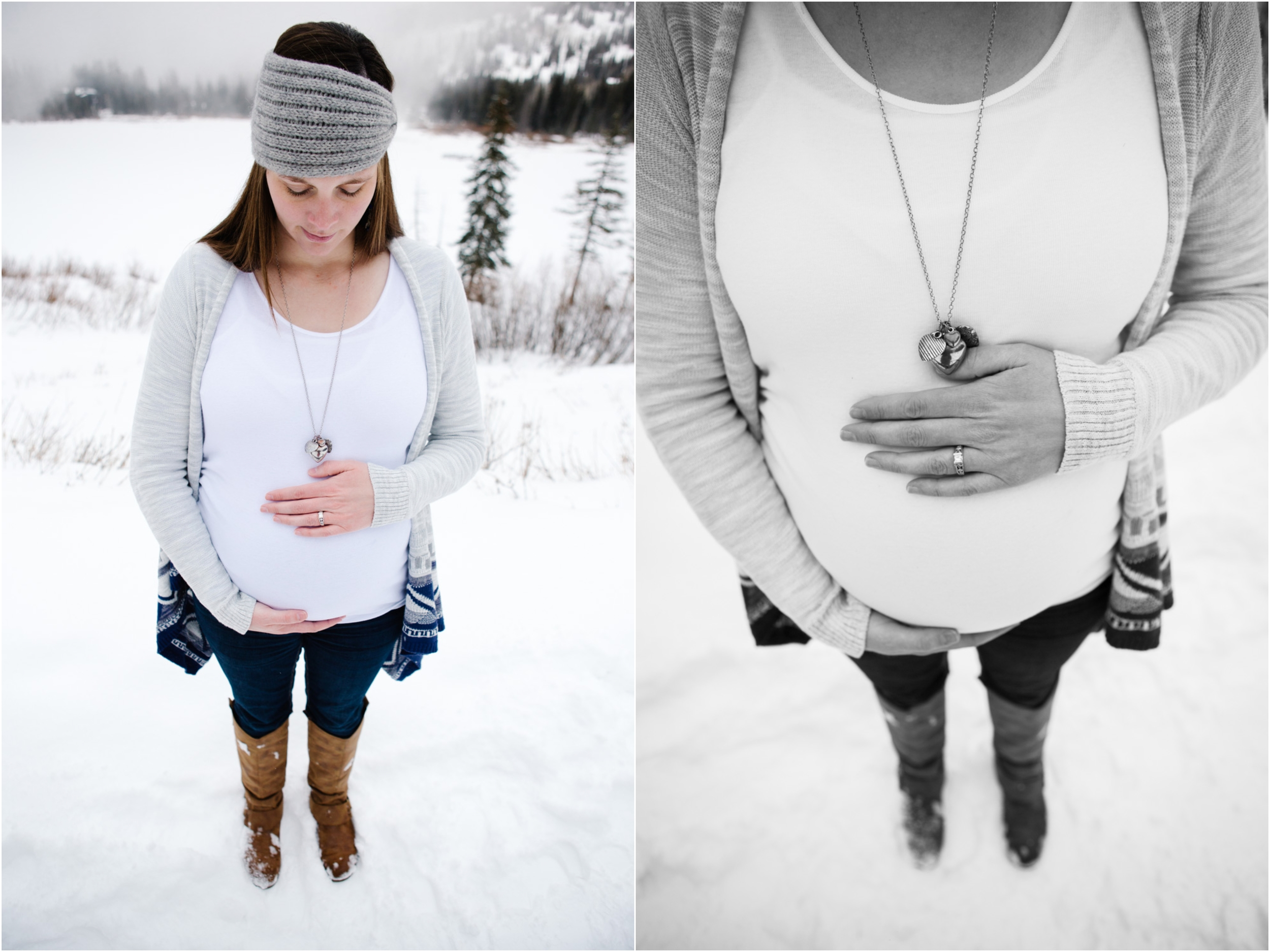 Amy_Maternity_012.jpg