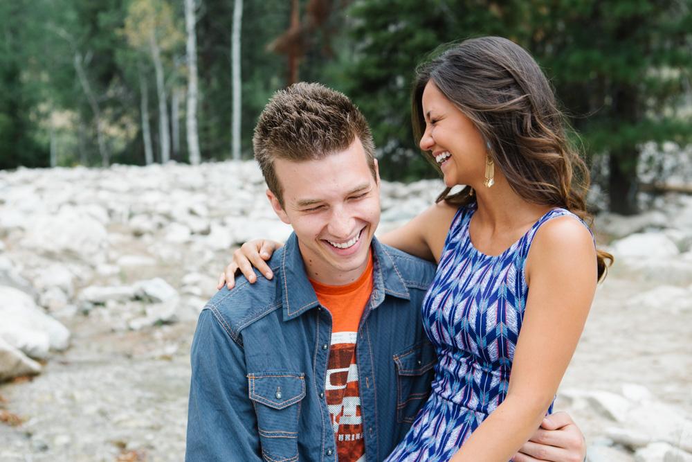 Engagements_TysonHolly_002.jpg