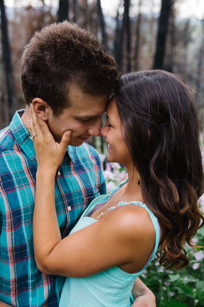 Engagements_TysonHolly_025.jpg