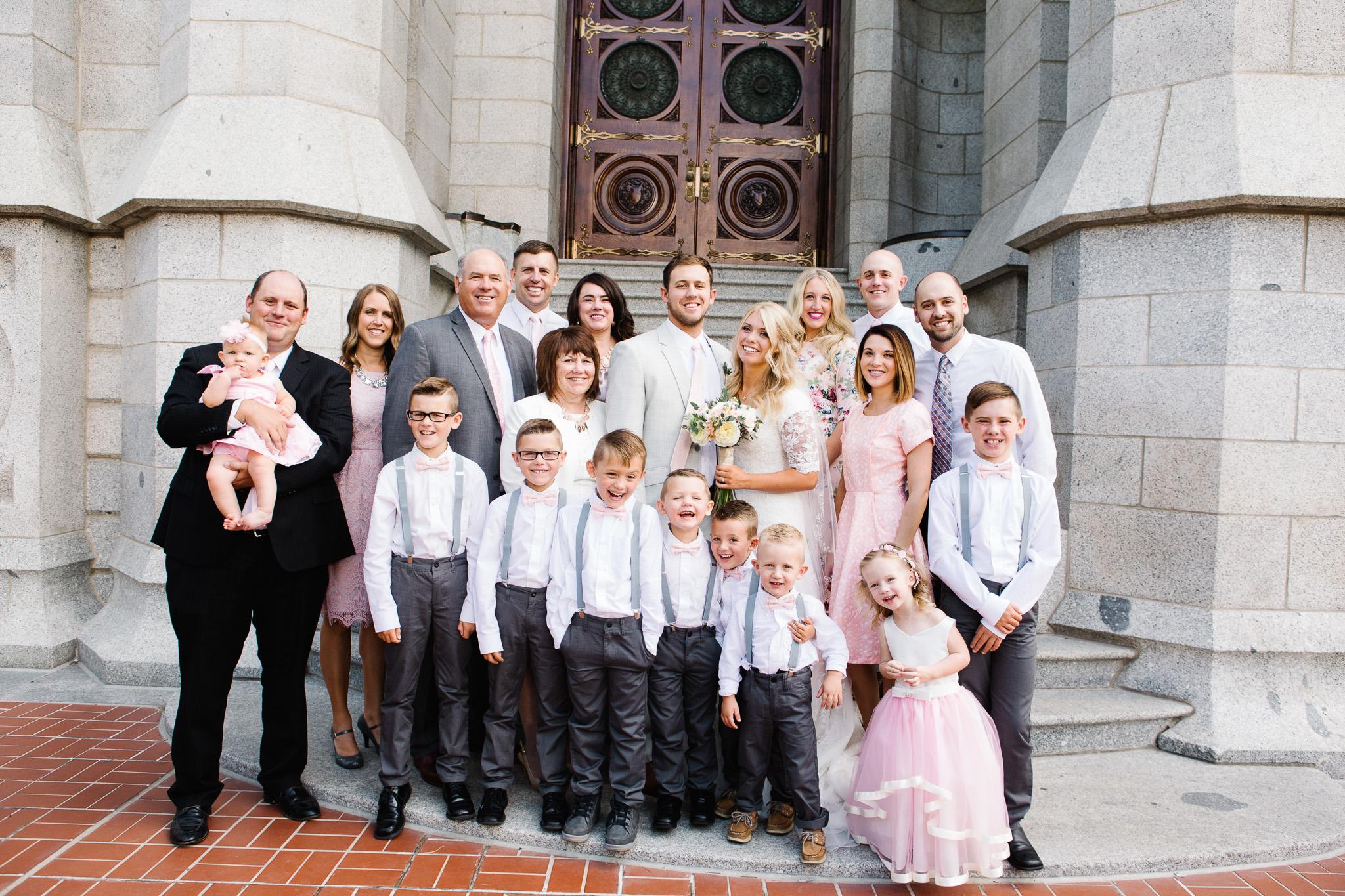CheyenneTyson_Wedding_010.jpg
