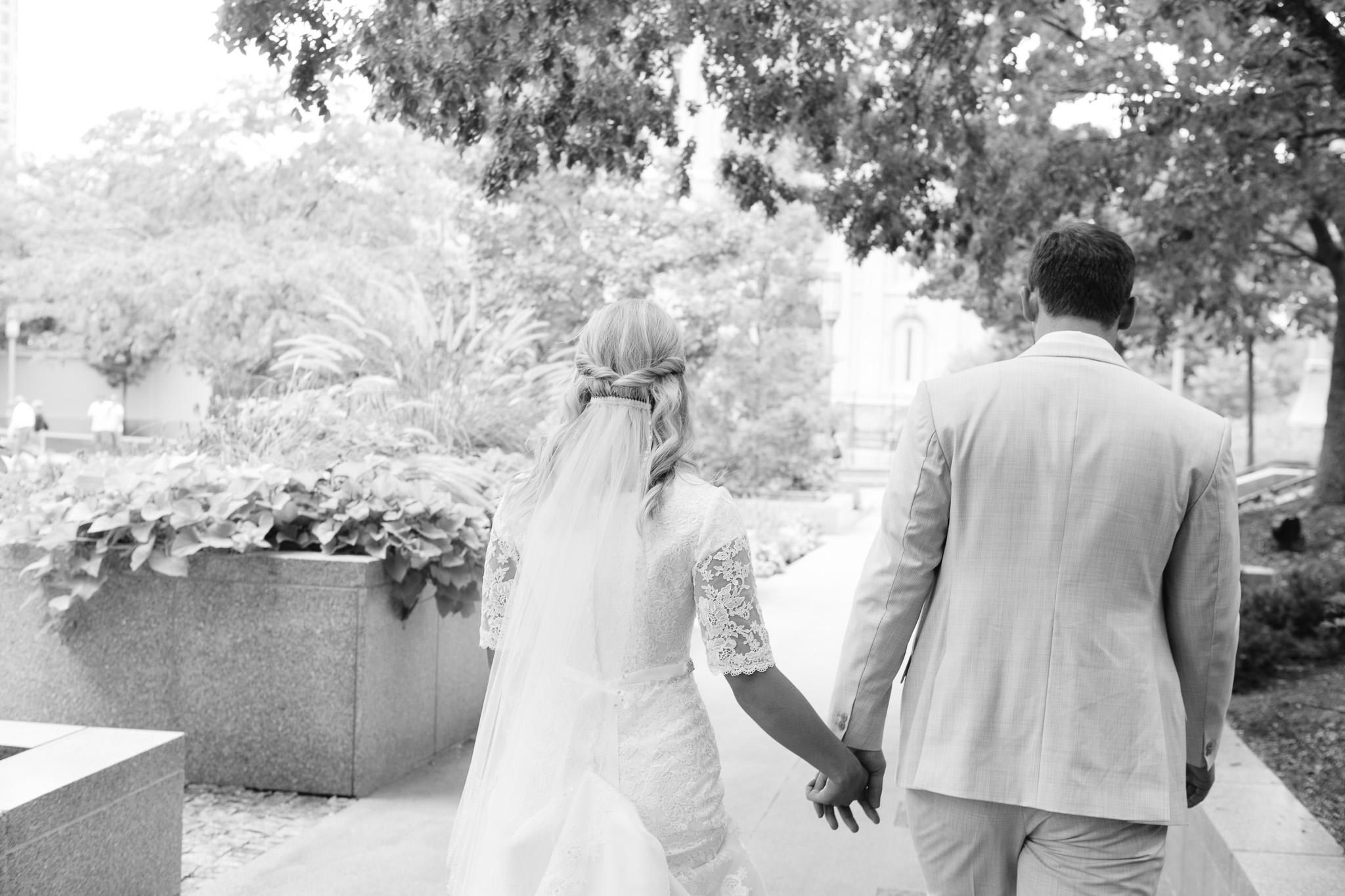 CheyenneTyson_Wedding_045.jpg