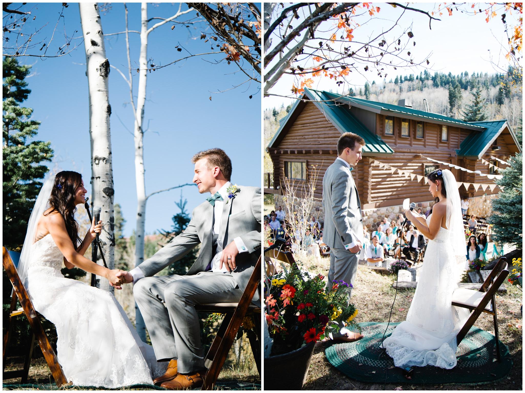 TysonHolly_Wedding_041.jpg