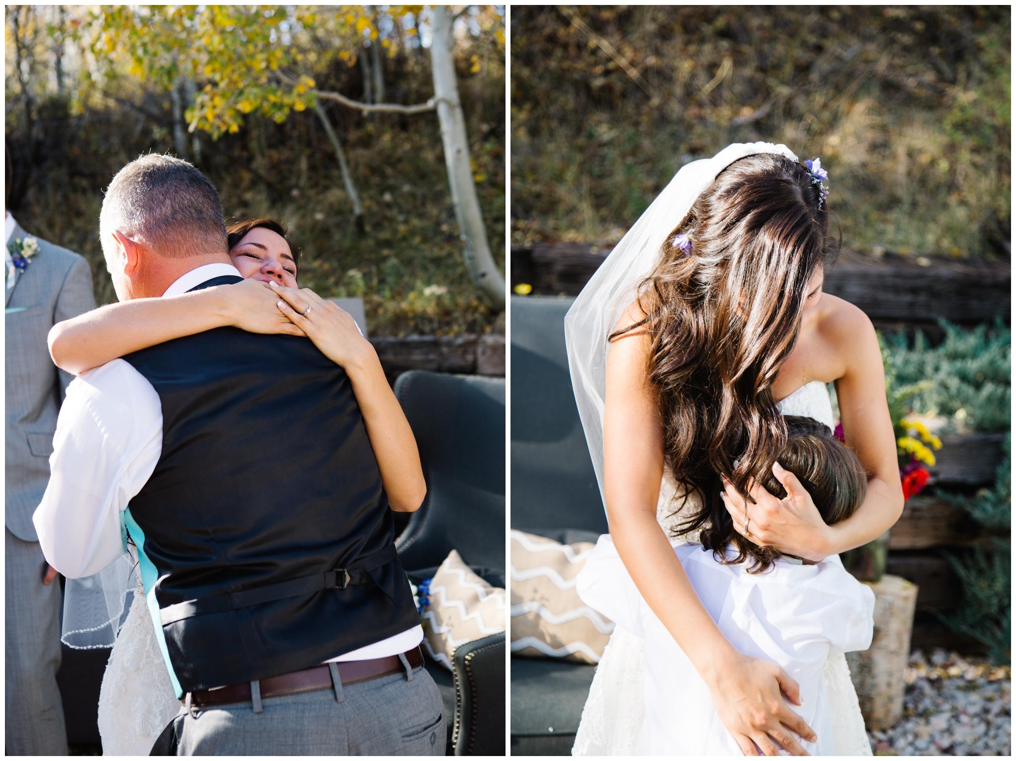 TysonHolly_Wedding_055.jpg