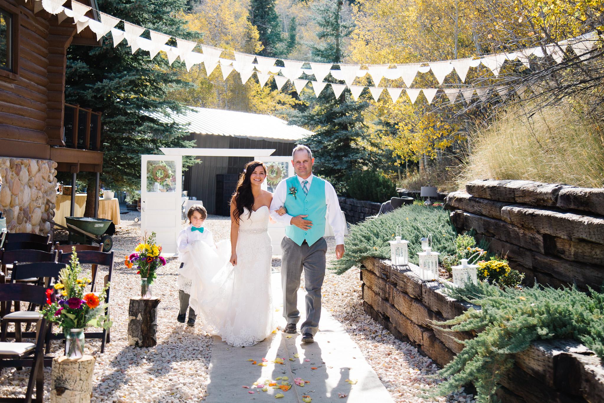 TysonHolly_Wedding_018.jpg