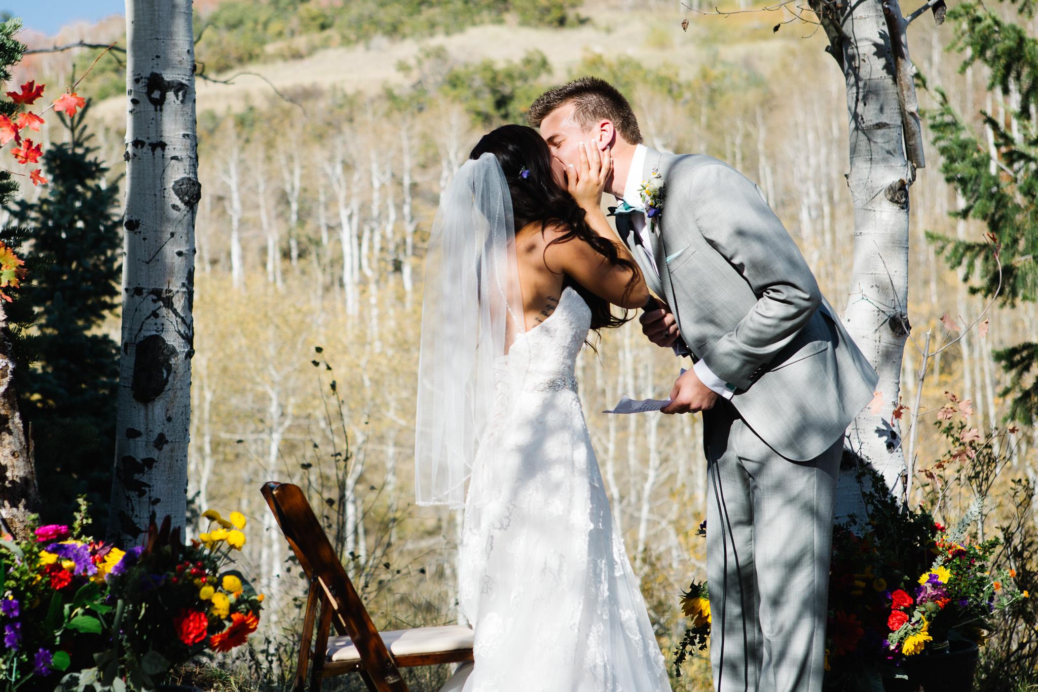 TysonHolly_Wedding_043.jpg