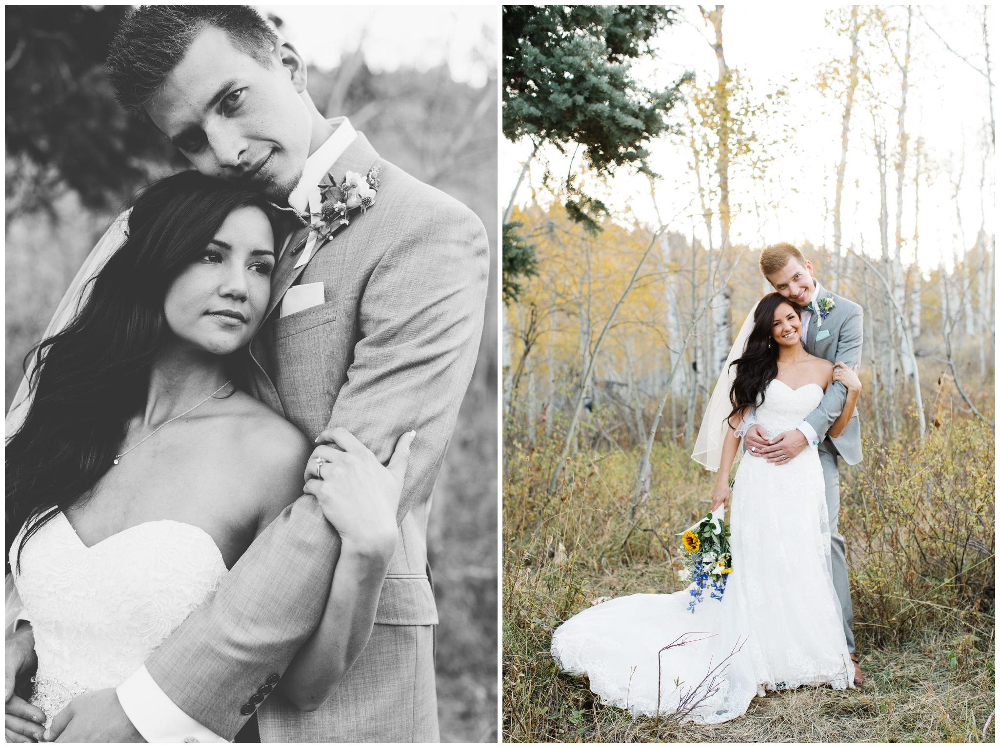 TysonHolly_Wedding_070.jpg