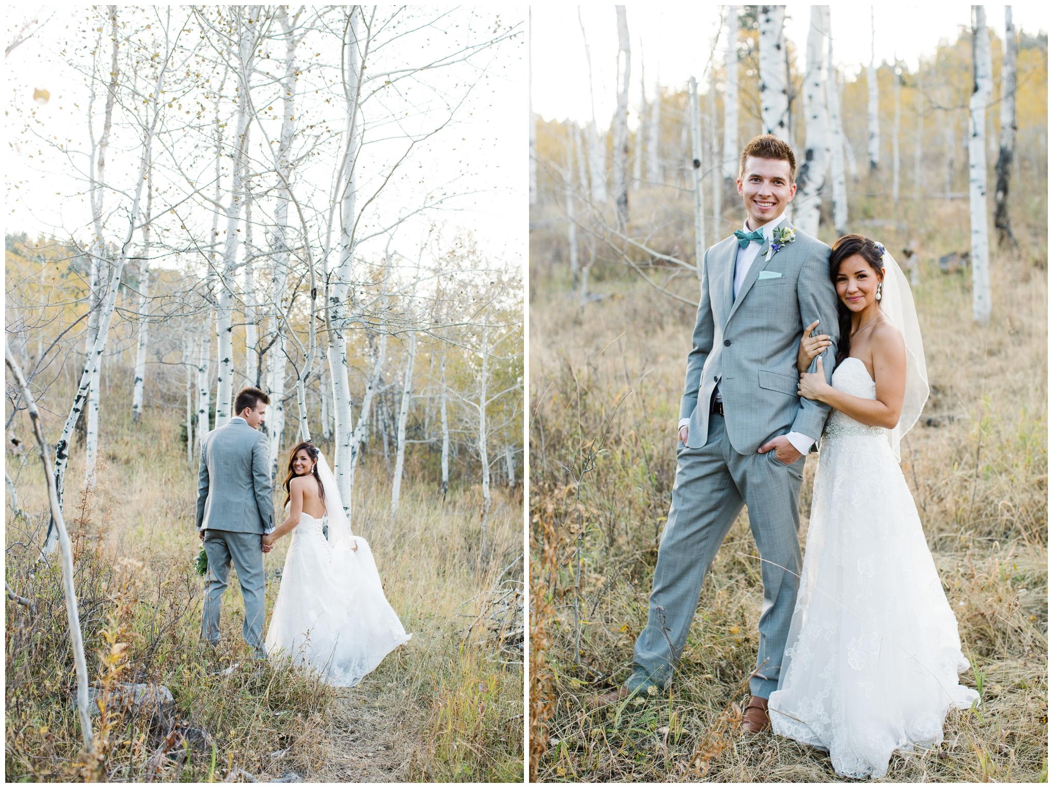 TysonHolly_Wedding_074.jpg