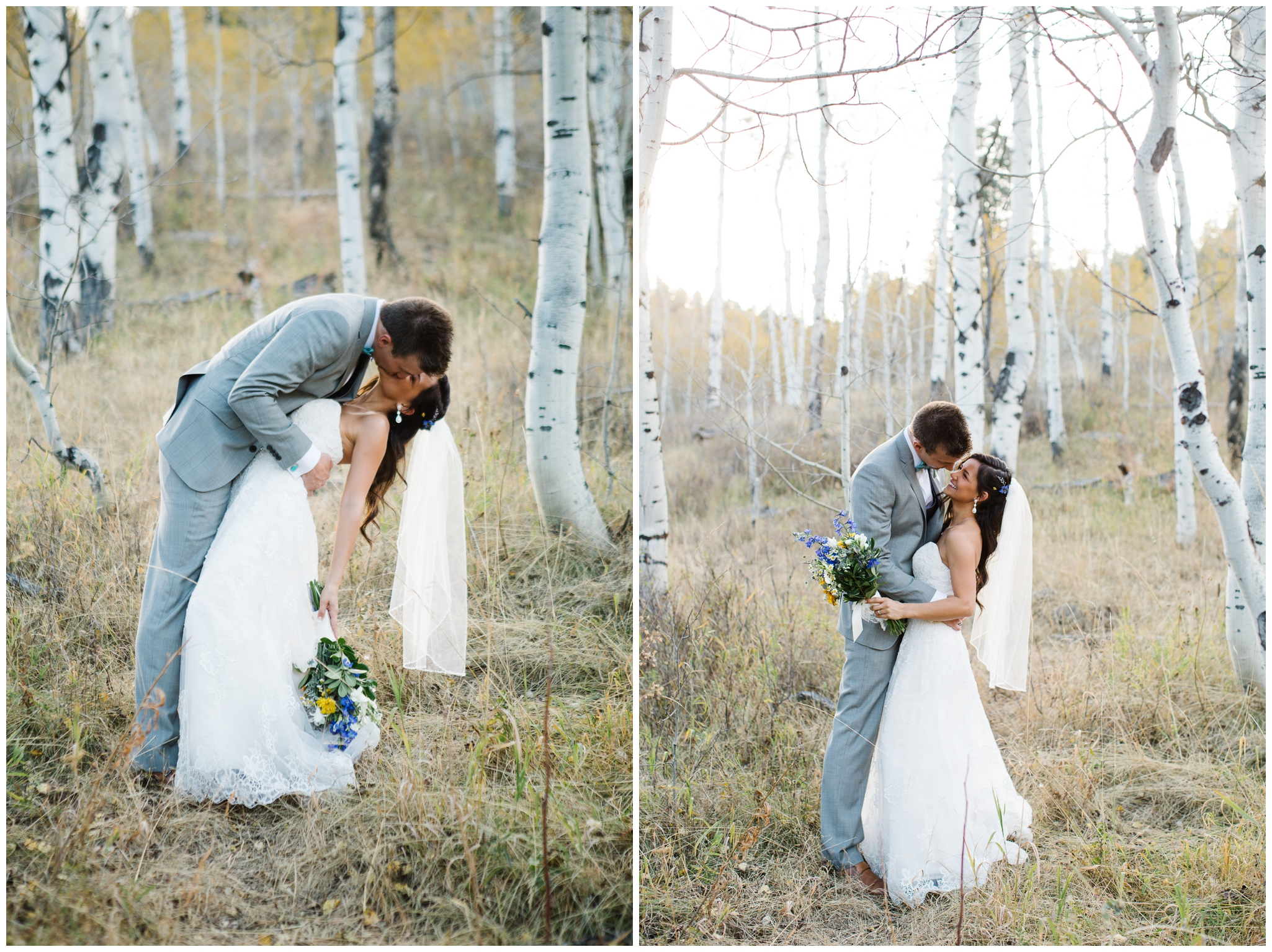 TysonHolly_Wedding_073.jpg