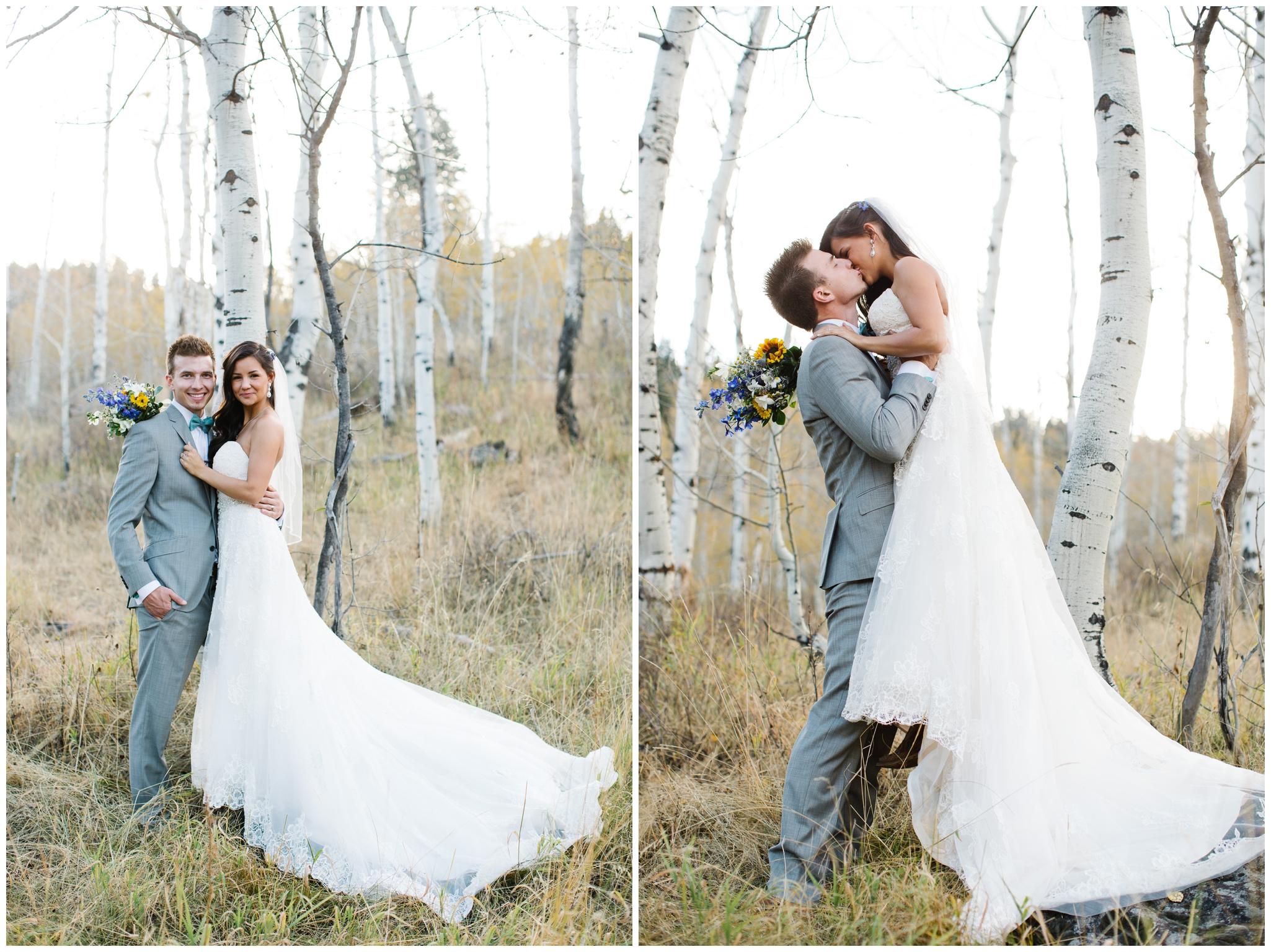 TysonHolly_Wedding_079.jpg