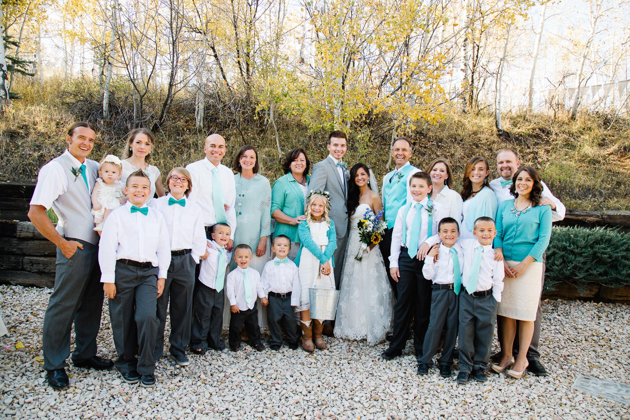 TysonHolly_Wedding_088.jpg