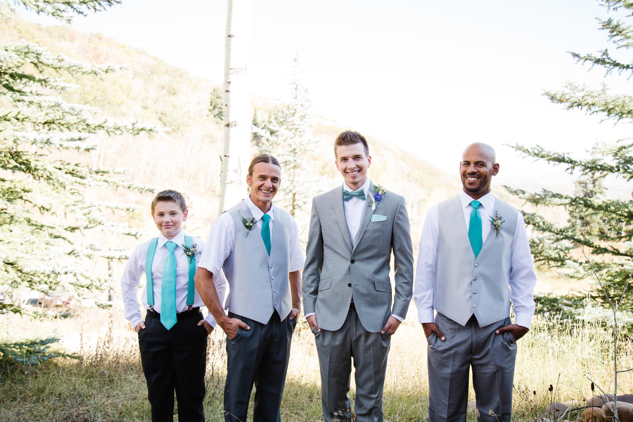 TysonHolly_Wedding_102.jpg